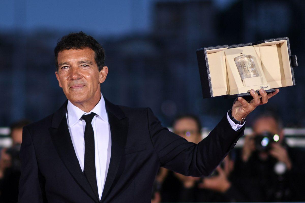 Balance de Cannes 2019: el gran perdedor, el triunfo para Guatemala y muchos premios latinos