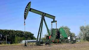La compañía City Petén explota petróleo y gas natural. (Foto, Prensa Libre: Hemeroteca PL)
