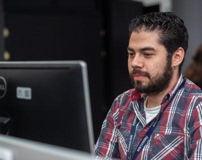 48 horas de ofertas: Cómo será el primer fin de semana dedicado al e-commerce en Guatemala
