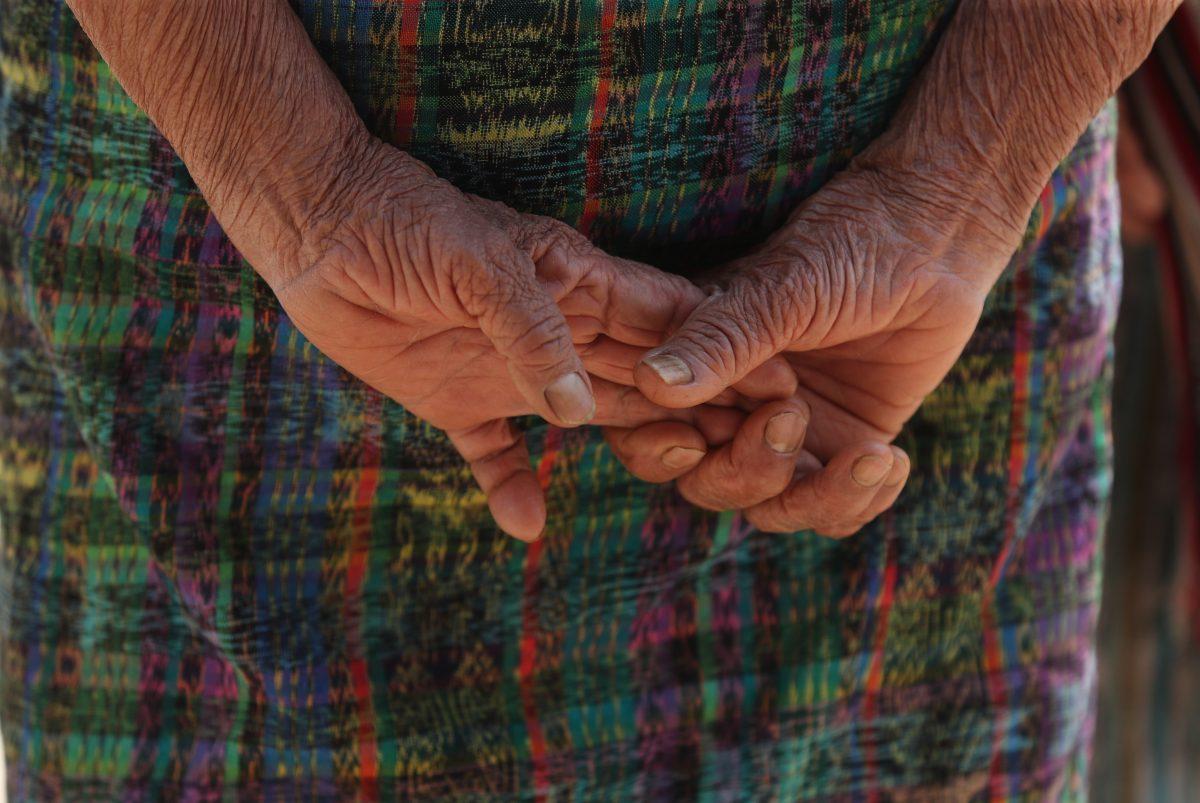 Fotogalería: Un día en San Juan Cotzal, el municipio de Quiché que refleja la cotidianidad de sus habitantes