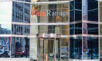 Fitch mejora calificaciones de Guatemala luego de superar el laudo con Teco Holdings.