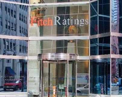 Cómo mejoró la calificación de riesgo en Guatemala, según la agencia Fitch Ratings