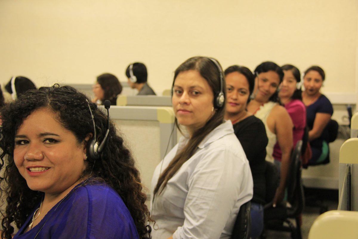 Conozca el novedoso programa de EE. UU. que apoya a mujeres emprendedoras de la capital, Xela y Chiquimula