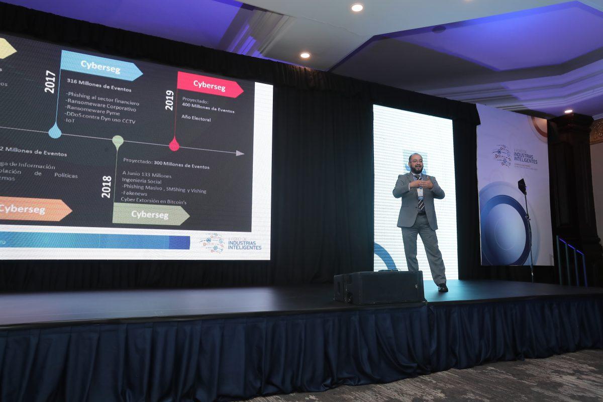 Comercio electrónico en Guatemala llegará al 5% en el 2025