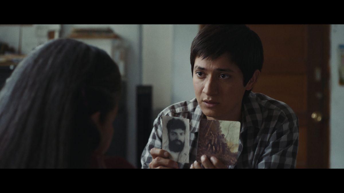 """La película """"Nuestras madres"""", del guatemalteco César Díaz,  consigue un premio en la Semana de la Crítica de Cannes"""