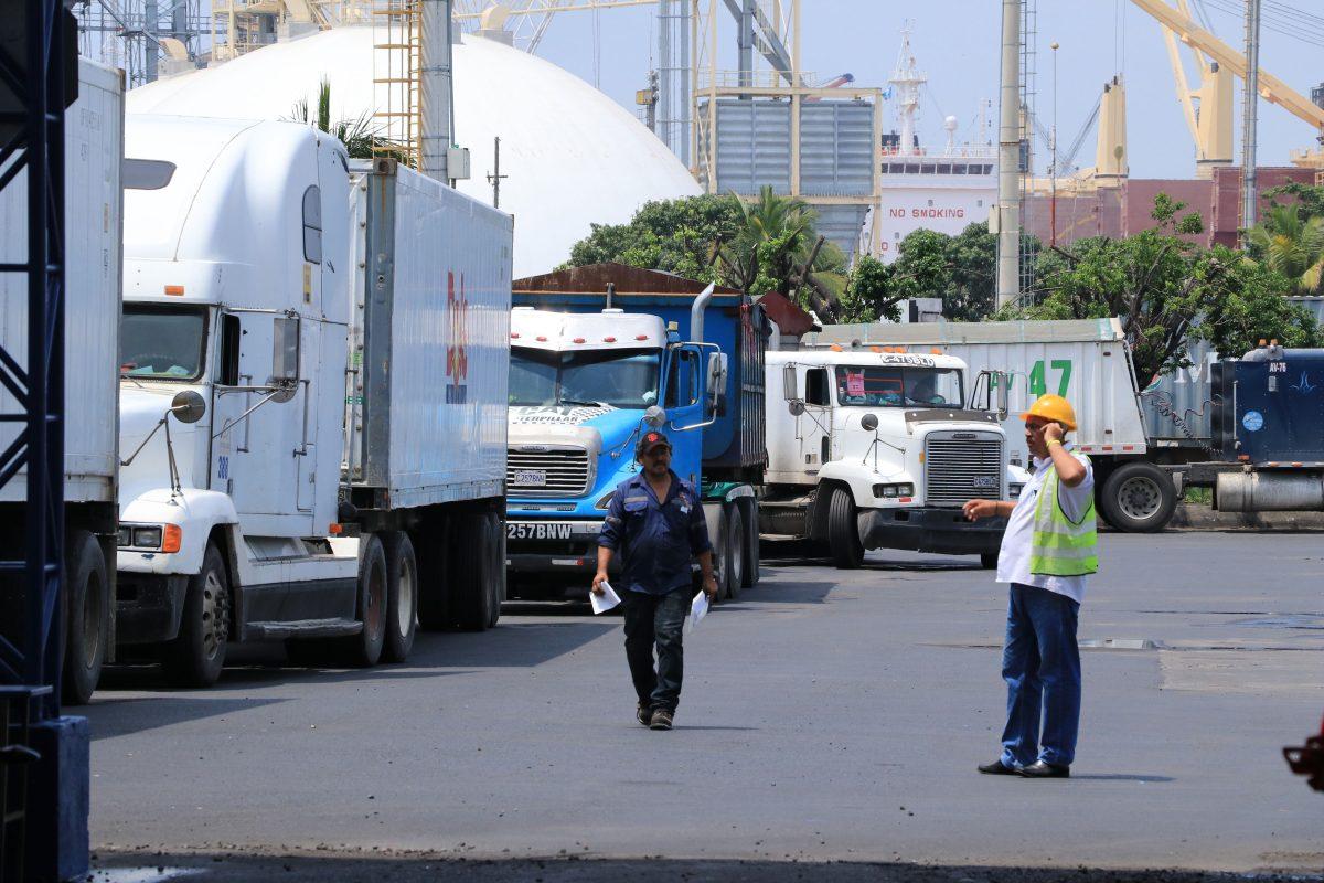 Aduanas: Esta es la parte del proceso que más atrasa la importación en Guatemala