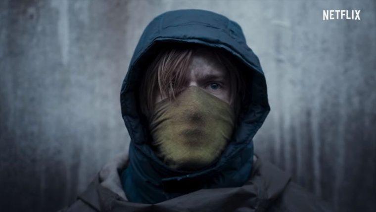 La segunda temporada de Dark, serie identificada por muchos como la versión adulta de Stranger Things: más oscura, más dramática y un poco más difícil de digerir es un de las propuestas más esperadas. Su estreno es el 21 de junio. (Foto Prensa Libre: Netflix)