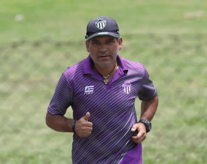 Juan Antonio Torres Servin