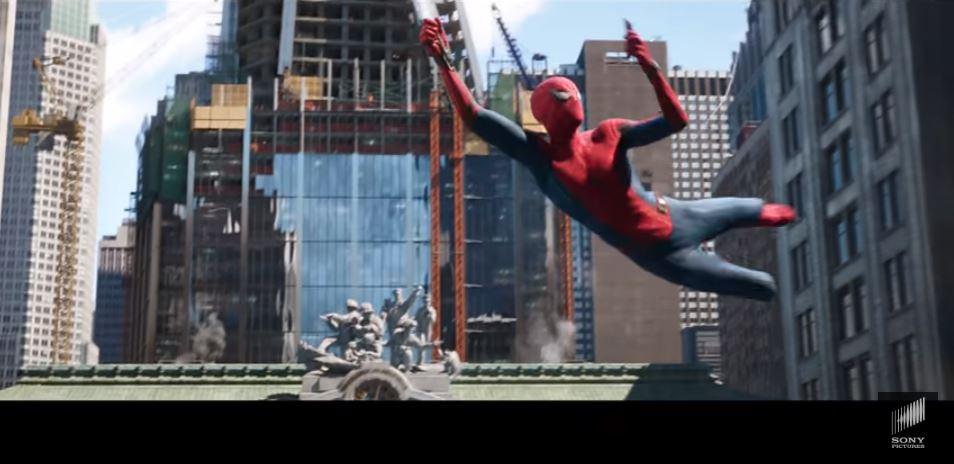 El nuevo tráiler de Spiderman hace grandes revelaciones (contiene spoilers de Avengers: Endgame)