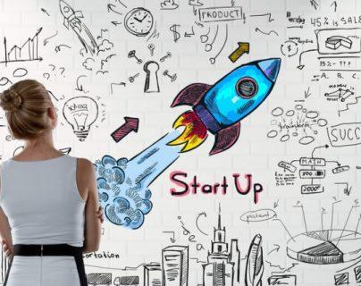 Las startups tendrán acceso a un programa de aceleración personalizada llevada a cabo por seed by EY y Multiverse, además de pertenecer a una comunidad internacional de emprendedores. (Foto Prensa Libre: Shutterstock)