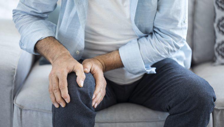 Resultado de imagen para osteoartritis