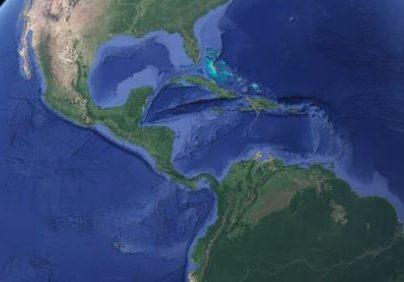 Las curiosas palabras en español de Centroamérica que vienen del inglés