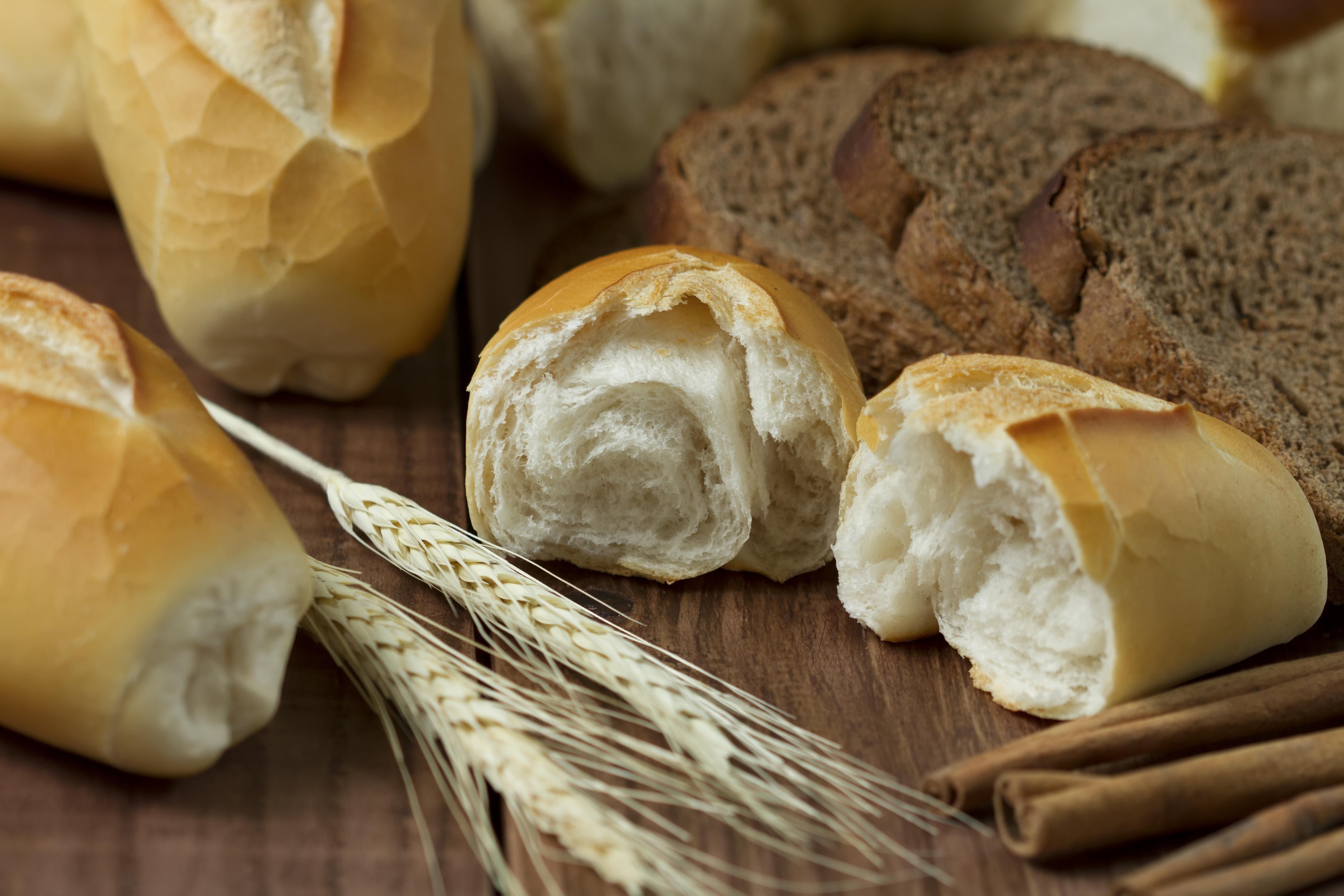 ¿De verdad se deben evitar los carbohidratos? (Foto Prensa Libre: Servicios / Pexels).