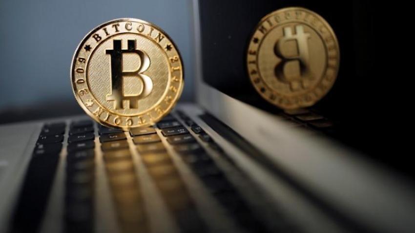 La feria trae consigo un resurgir de las criptomonedas en los mercados financieros después de un 'invierno' de más de un año. (Foto Prensa Libre: Xataka)