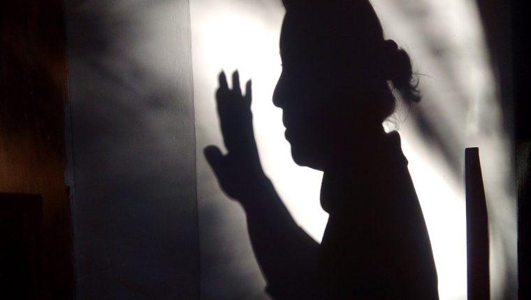 La víctima confesó a un familiar lo que le ocurría y esta la motivó a denunciar. (Foto Prensa Libre: Hemeroteca PL)