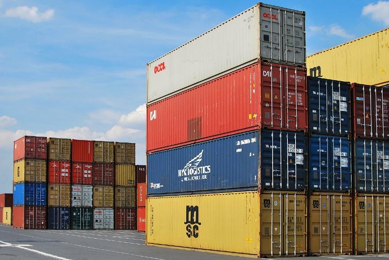 Este Sistema contiene información de los acuerdos comerciales, estudios, y perfiles para sectores o mercados, útil para empresarios, emprendedores, gremiales, exportadores. (Foto Prensa Libre: Infopymes)