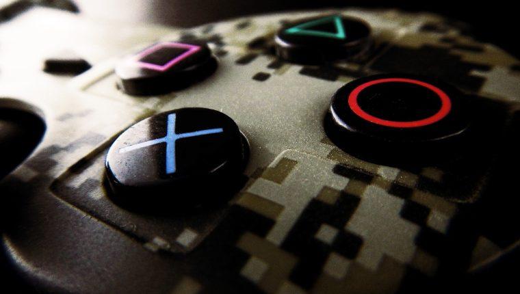 La adicción a los videojuegos preocupa a la OMS. (Foto: Hemeroteca PL)