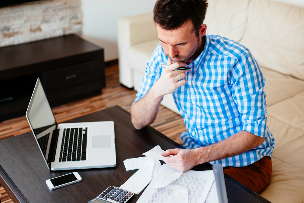 Historial crediticio: 10 reclamos comunes de los usuarios sobre sus deudas