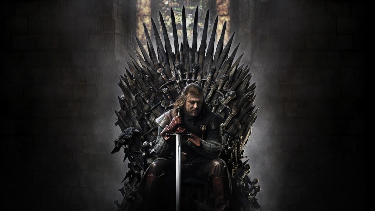 Game Of Thrones: A punto de llegar a su final, los seguidores saturan las redes sociales con memes de la serie