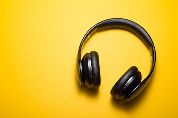 Audífonos bluetooth, cómo elegirlos