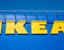 """El """"efecto Ikea"""" nace del análisis de la conducta del consumidor y sus ganas de sentir que han participado en la elaboración de los productos. (GETTY IMAGES)"""