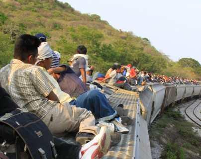Cómo un plan de desarrollo en México y Centroamérica podría frenar la migración