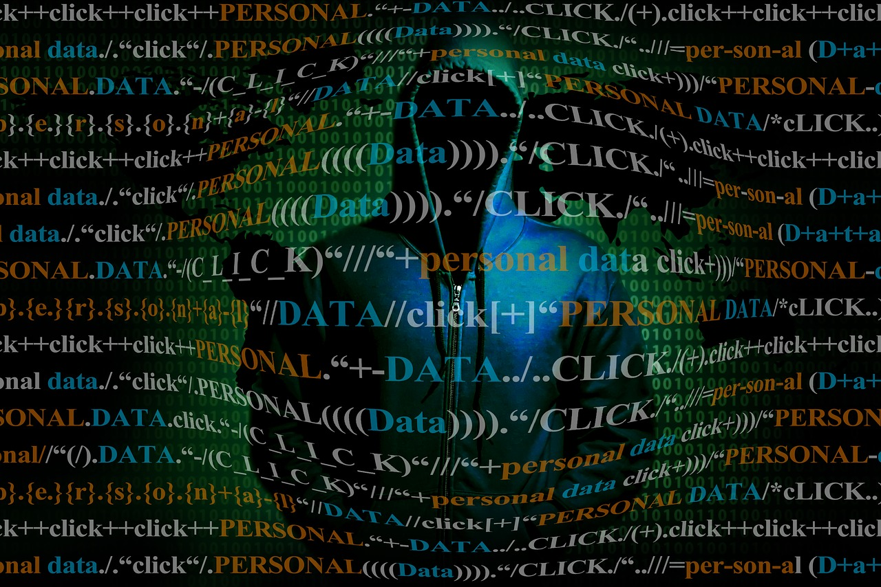 Los cibercriminales cada vez emplean nuevas formas de ataque. (Foto Prensa Libre: Servicios)