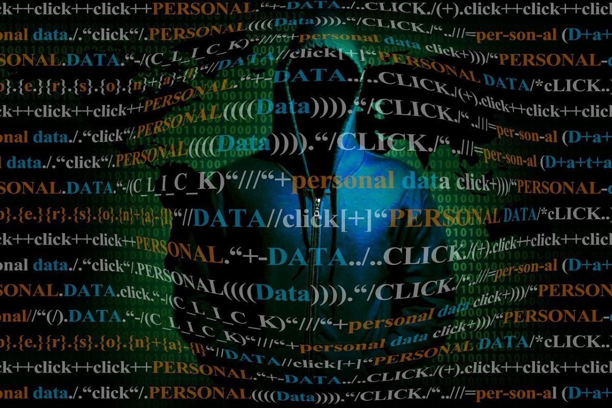 Ciberseguridad: cuáles son los ataques más empleados por los piratas informáticos en la actualidad y cómo protegerse