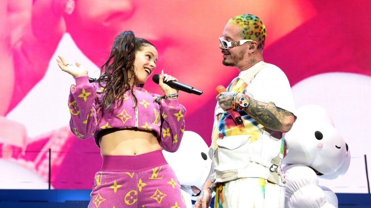 """Las 10 mejores canciones del 2019 según la revista """"Time"""""""