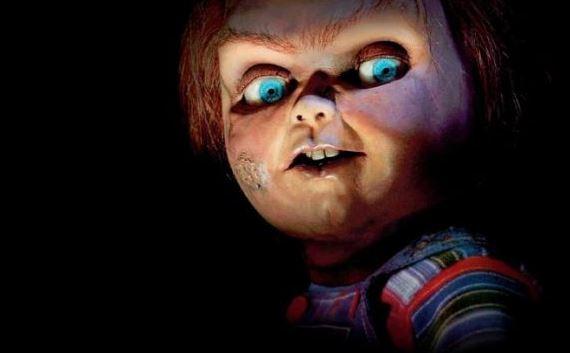 Chucky volverá a la pantalla el mismo día que Toy Story. (Foto del sitio ultimahoraec.com)