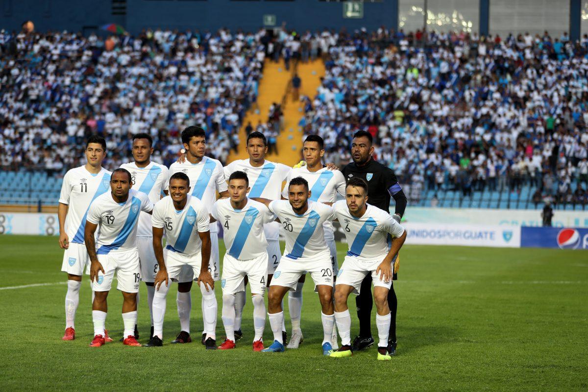 El balance del futbol guatemalteco tras el levantamiento de la suspensión de la Fifa