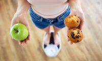 Alimentarse de forma más saludable siempre es un desafío, y para los amantes de lo dulce puede ser aun más difícil, pero no imposible. (Foto Prensa Libre: Servicios)