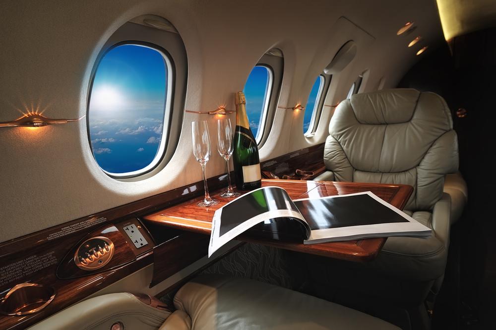 Estos son los 10 millonarios de la industria del lujo, según Forbes
