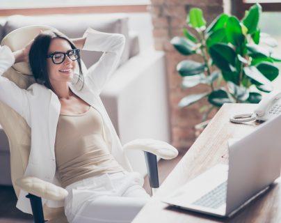 ¿Es posible vencer el agotamiento emocional?  Los expertos nos dicen cómo. (Foto Prensa Libre: Servicios).
