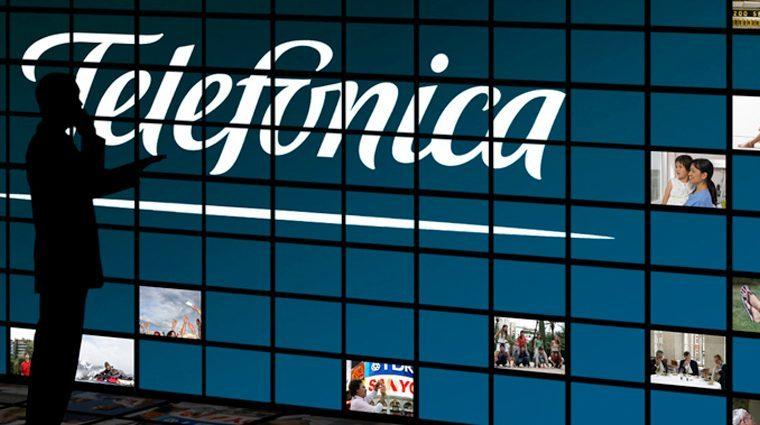 """Declaran """"inadmisible"""" solicitud de América Móvil para comprar operación de Telefónica en El Salvador"""