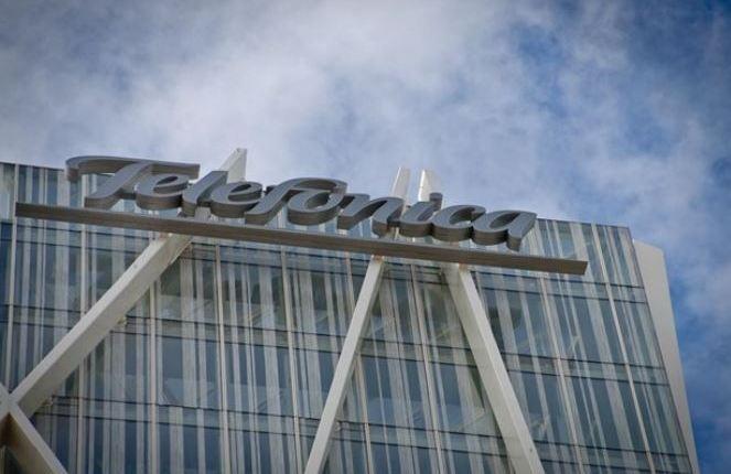 Telefónica cierra venta de su filial en Nicaragua por US$437 millones