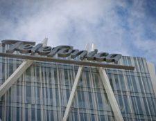 La empresa anunció el cierre de la negociación. (Foto Prensa Libre: Hemeroteca PL)