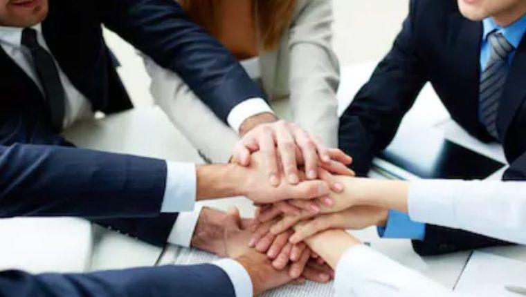 La creación e implementación de una cultura diversa e inclusiva le permite a los líderes de las organizaciones destacar sus negocios. (Foto Prensa Libre: Servicios)