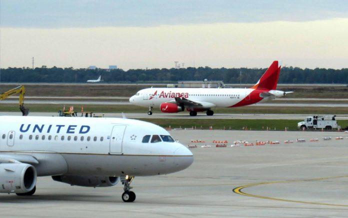 ¿Tendrán los cambios entre Avianca y United Airlines algún impacto en Guatemala?