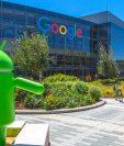 Google no estaría perdiendo directamente una fuente de ingresos. (Foto Prensa Libre:  Ticketea)