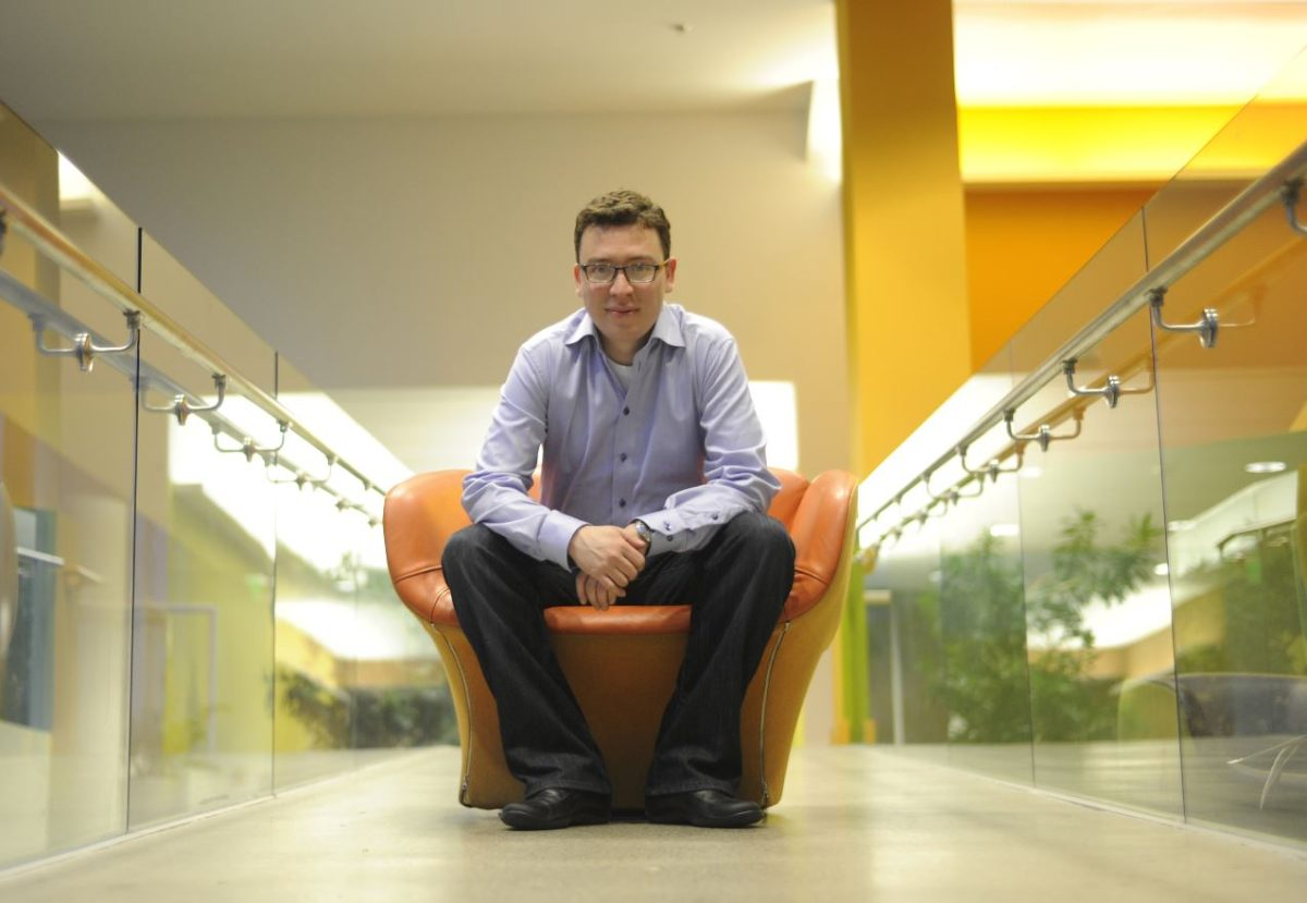 Duolingo entre las 50 empresas reconocidas del Disruptor gracias a su innovación