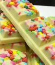 La idea de varios expertos es aplicar el empaque monocromático y sin logos para los productos azucarados.