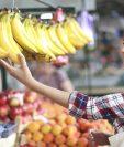 Casi 7 de cada 10 bananas que EE.UU. importa de otros países para vender en su mercado proceden de Centroamérica.