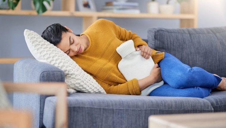 El síndrome del colon irritable es un trastorno que afecta a al menos 800 millones de personas en todo el mundo.
