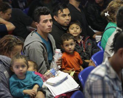"""Qué es un """"tercer país seguro"""" y por qué Trump quiere convertir a México en uno"""
