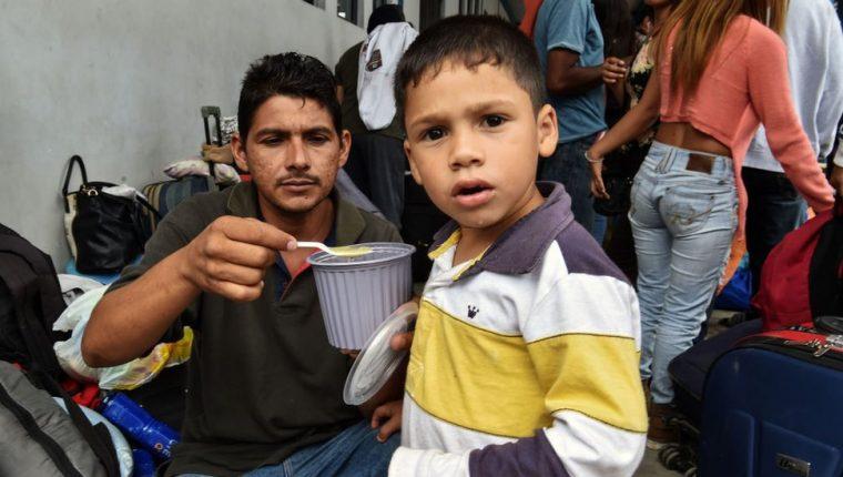 Perú se suma a la lista de países que exigen un visado para el ingreso de ciudadanos venezolanos a su territorio, entre los que ya se encontraban algunos como El Salvador, Nicaragua, Honduras, Guatemala y Panamá.