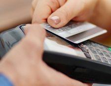 En Chile la tarjeta de crédito ha alcanzado una penetración del 55%, mientras que en las economías más grandes de América Latina, la penetración oscila entre el 25% y el 30%.