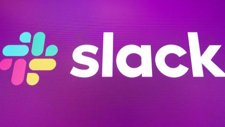 Slack se presenta como alternativa a la comunicación dentro del centro de trabajo a otros servicios de correo electrónico.