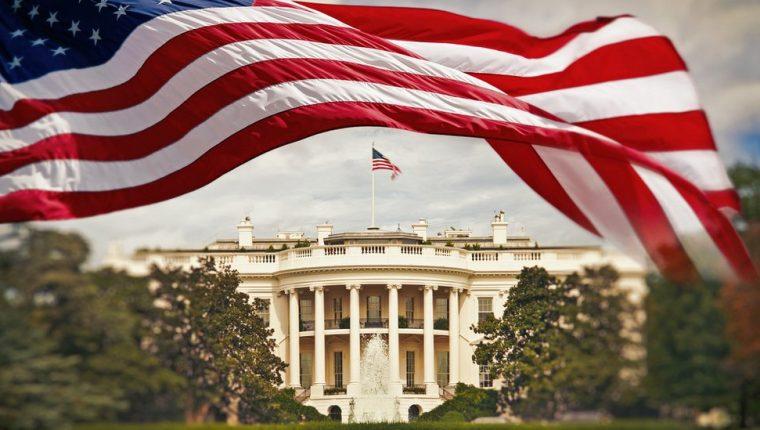 La presidencia de EE.UU. es el cargo más poderoso del mundo.