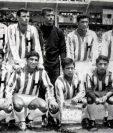 Honduras perdió el partido definitivo 3-2 con El Salvador.